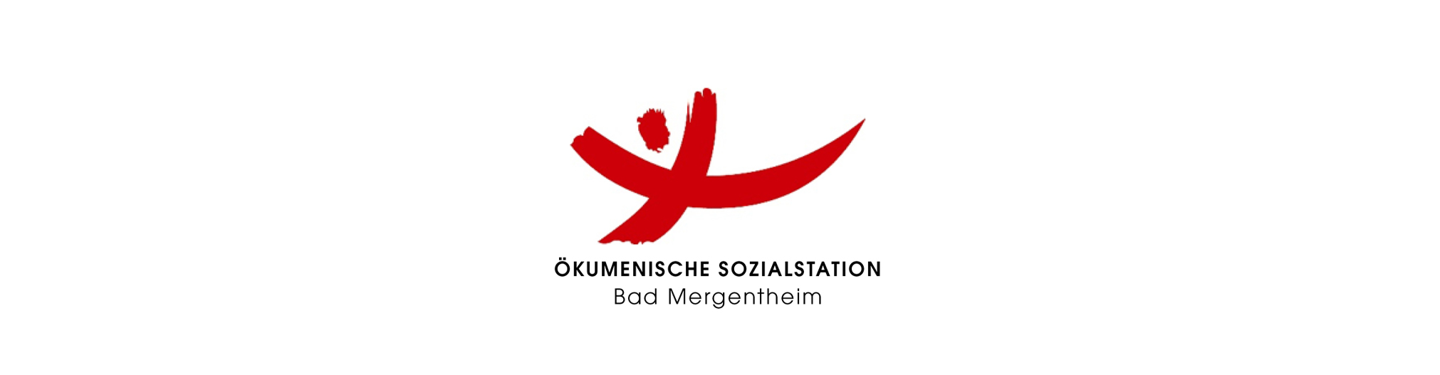 Ökumenische Sozialstation Bad Mergentheim